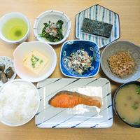 【朝食付】観光・ビジネスにオススメ!地魚が旨いっ朝ごはんでパワーチャージ♪