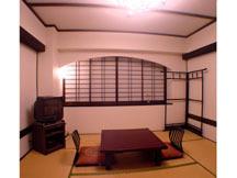 下呂温泉 アートな館 紗々羅 関連画像 2枚目 楽天トラベル提供