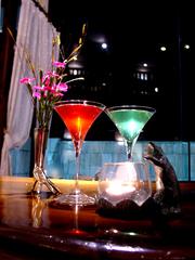 【さき楽60】2000円OFF綺麗な夜景♪紗々羅館和室♪最高級飛騨牛付味覚膳♪龍の瞳♪お部屋食
