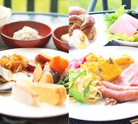【和歌山市宿泊促進プラン】朝食付き♪