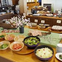 【特別プラン】秋田錦牛サーロインと季節野菜の陶板焼き付プラン