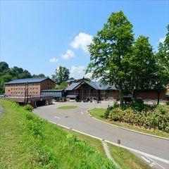 秋田の絶景ロードを走ろう!一人旅・カップル・グループでツーリング 二輪車限定!飲み物券付