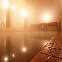 ◆温泉大好き☆玉川温泉の源泉100%掛流し(基本plan)
