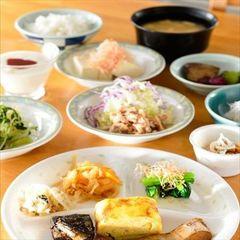 【夕食なしでリーズナブルに宿泊】美味しい朝ご飯と日本一と言われる強酸性の源泉掛け流しを堪能!
