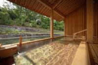 玉川の温泉で健康に♪ 湯治体験プラン(2泊5食付)