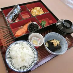 【連泊割/朝食付き】連泊予定のお客様はこちらへどうぞ♪◆ご飯がススム和朝食付き♪