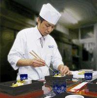 【1泊2食】旬の彩り会席プラン