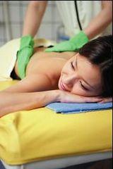 【朝食付♪】一日の疲れを癒す温泉付き選べるボディケアプラン〜あかすり30分〜