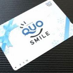 【1,000円】QUOカード付シングルプラン■□出張応援□■