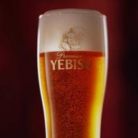 一日3室限定!!ビールによく合うおすすめディナープラン  〜夕・朝食付〜