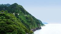 【楽天スーパーSALE】5%OFF★海の幸満載★スタンダードプラン1泊2食付(現金特価)
