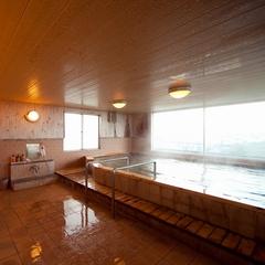 【毎日除菌中!】3密回避【食事なし】お得に泉質抜群な温泉旅館を楽しむ☆素泊りプラン
