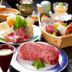 【よくばり定食】少量でも大満足3種から選べる定食