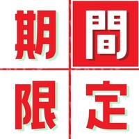 【バイ・シズオカ】ご家族のお出かけに!デラックスツイン(富士山側)特別価格!駐車場無料!【朝食付き】