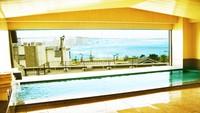 【春夏旅セール】■伊勢海老刺身・あわび盛込磯会席プラン■4名様までお部屋食