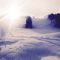 お得に滑ろう♪1泊2食+石打丸山スキー場リフト2日券付きプラン