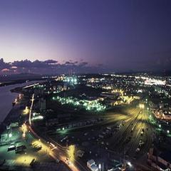 【人気No.1】オーシャンビュープラン★絶景の日本海や夕日と夜景を愉しめます★