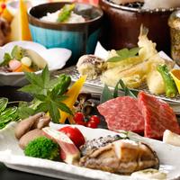 女子旅歓迎!料理ワンランクアップの蝦夷鮑&神戸牛鉄板焼★食事個室対応