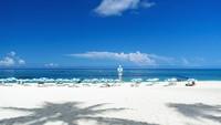 【期間限定】まるでハワイのような雰囲気♪GW&夏休みの予約もOK!気軽にスタンダードステイ/朝食付