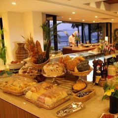 【GW】ポイント10倍 夏をサキドリ!リゾート満喫/選べる夕食&朝食ブッフェ付
