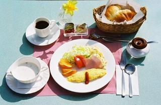 【平日限定】四季折々の風に吹かれて☆お得な2食付プラン <現金決済限定>
