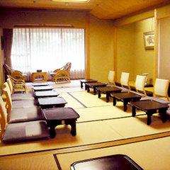【1フロア貸切】8〜12名様1組なら!全5部屋がお客様グループで丸ごとご利用「お得なグループプラン」