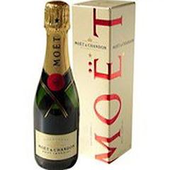 【記念日B】最高のサプライズを演出!お花+高級シャンパン「大人のアニバーサリー♪記念日プラン」