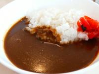 【WEEKLY☆PLAN 】30%オフ! 無料朝食付★5泊以上ならお得♪ 《無料朝食付》