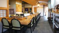 夕食つきプラン『寿し柳』で土佐定食【1泊2食付】【自然・体験型観光】