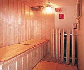 【楽天超得割】10室限定割引 天然温泉入浴無料!【禁煙】シングルルーム素泊まりプラン
