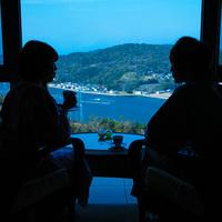 【おまかせ客室】〜当日のおたのしみ◎〜
