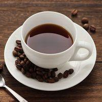 【事前決済限定】28日前早割(朝食付き)☆15%OFF☆無料コーヒー☆無料駐車場
