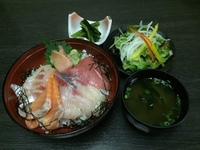 ◆平日限定◆3食付きプラン・・お昼はコンビニで