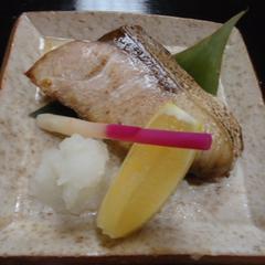 【冬★加賀の味覚旅〜加能ガニ&旬魚〜】日本海の季節の美味を色々と(20,000円税別)