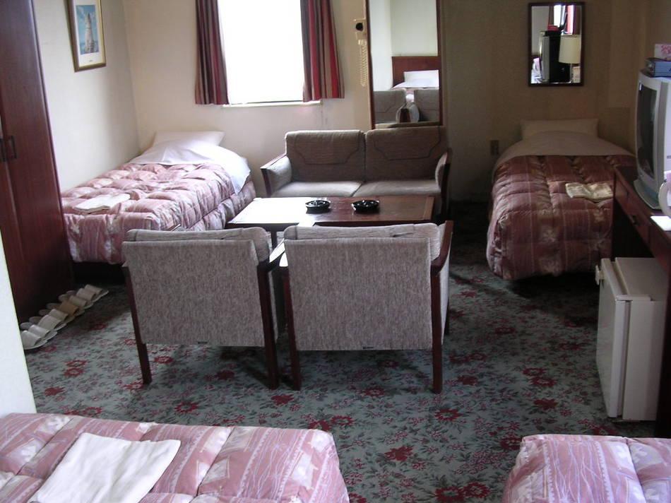 広島 ホテル 28