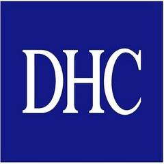 出張応援レディースプラン!【DHC】アメニティーセット&女性用栄養ドリンク&QUOカード付き!
