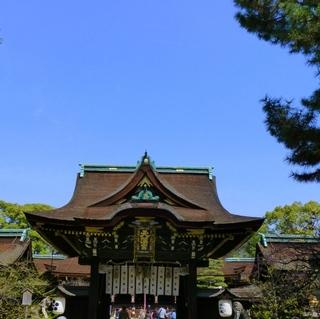 【京都観光には欠かせない】 京都・市バス1日乗車券&路線図付<食事なし>