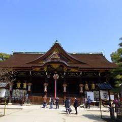 ★さき楽★京都の旅♪90日前までの早期得割プラン <食事なし>