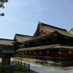 ▽▲京都でお正月▲▽ 料理長おすすめ — 月替り懐石 — 2食付プラン