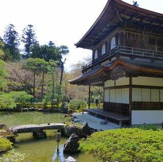 ★さき楽★京都の旅♪30日前までの早期得割プラン <食事なし>
