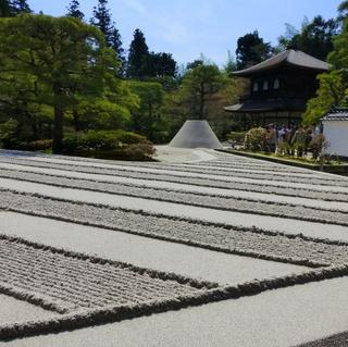 ★さき楽★京都の旅♪60日前までの早期得割プラン <食事なし>