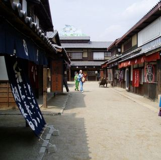 ★さき楽★京都の旅♪90日前までの早期得割プラン <朝食付>