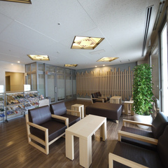 【クチコミ書いてね!】 特典:アークホテル京都自慢のバイキング朝食無料 ◆駅近ホテル♪