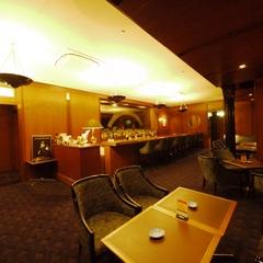 【おススメ】ホテル地下バー1時間飲み放題付きプラン<朝食なし>