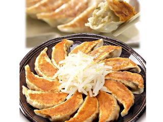 浜松餃子が人気の中華ファミリーレストラン!『五味八珍』お食事券付☆朝食付