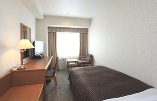 ホテルコンコルド浜松 基本ご宿泊プラン (朝食付)