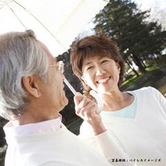 【シニア特別プラン】60歳以上ご朝食無料!