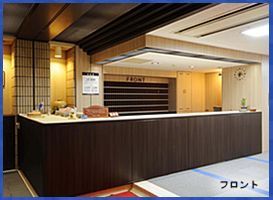 【ロングステイ】最大29時間・翌日18時まで滞在OK!ロングステイ☆すすきの駅から徒歩30秒!