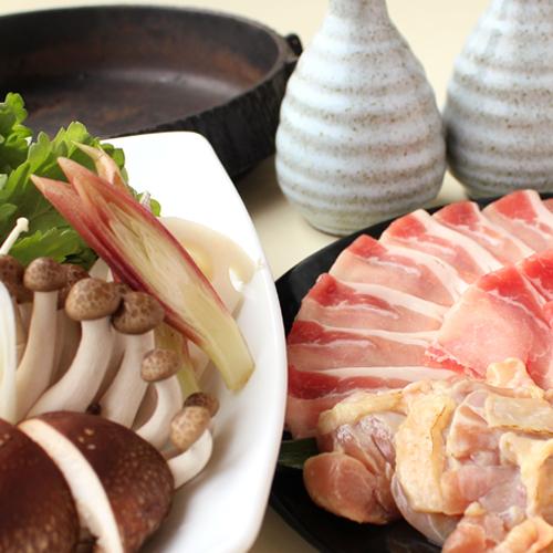 \ご当地鍋をお部屋で /東広島の「美酒鍋」をどうぞ!特製出汁でお子様もOK【冬季限定】