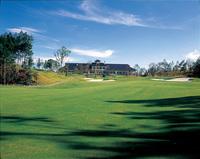 <ゴルフパック/2食付>フォレストヒルズゴルフ&リゾートプレイとお部屋食すきやき【初心者・カップル】